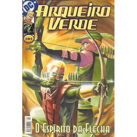 -herois_panini-arqueiro-verde-05