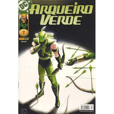 -herois_panini-arqueiro-verde-07