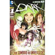 -herois_panini-dark-01