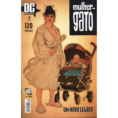 -herois_panini-dc-apresenta-04