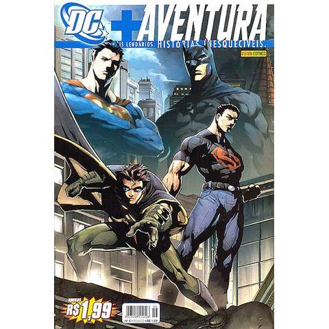 -herois_panini-dc-aventura-06