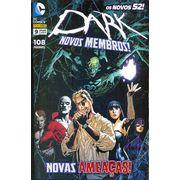 -herois_panini-dark-09