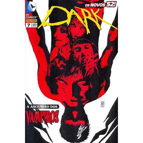 -herois_panini-dark-07