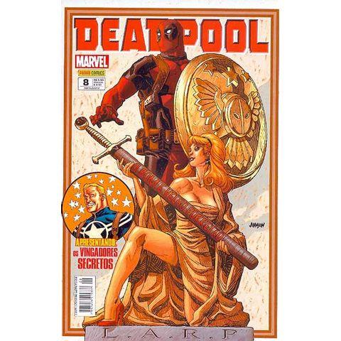-herois_panini-deadpool-2s-08