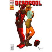-herois_panini-deadpool-2s-03