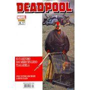 -herois_panini-deadpool-2s-06