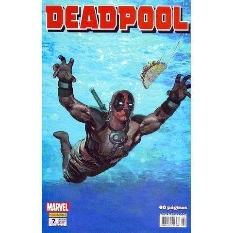 -herois_panini-deadpool-2s-07