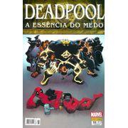 -herois_panini-deadpool-2s-11
