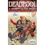 -herois_panini-deadpool-2s-12