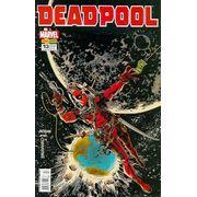 -herois_panini-deadpool-2s-13