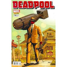 -herois_panini-deadpool-2s-14