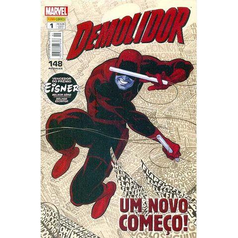 -herois_panini-demolidor-2s-01