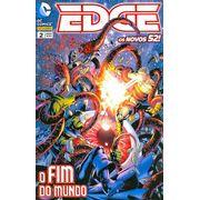 -herois_panini-edge-02