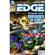-herois_panini-edge-03