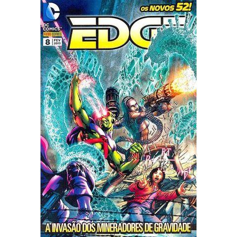 -herois_panini-edge-08
