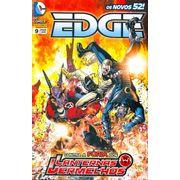 -herois_panini-edge-09