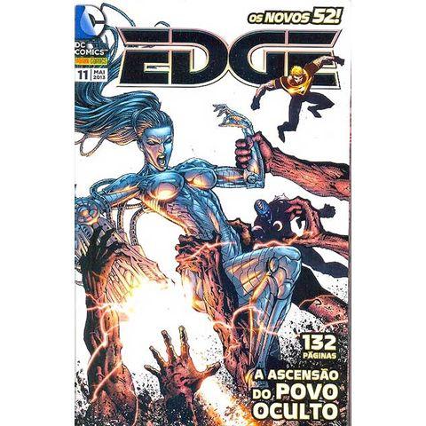-herois_panini-edge-11