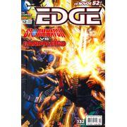 -herois_panini-edge-12
