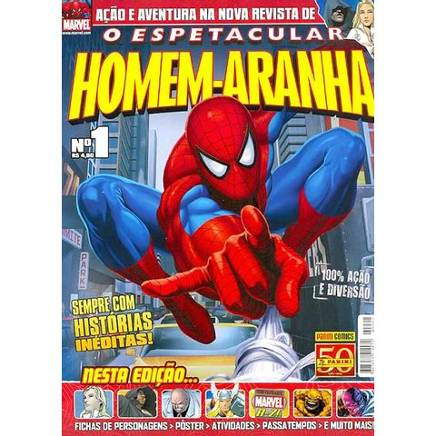 -herois_panini-espetacular-homem-aranha-01