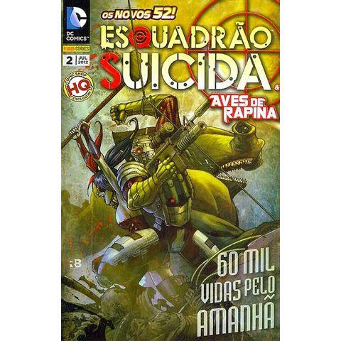 -herois_panini-esquadrao-suicida-aves-rapina-02