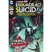 -herois_panini-esquadrao-suicida-aves-rapina-06