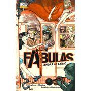 -herois_panini-fabulas-01-lendas-exilio