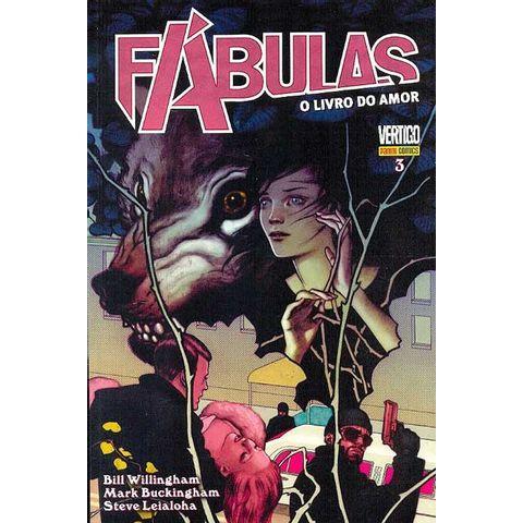 -herois_panini-fabulas-03-livro-amor