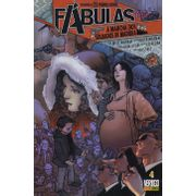 -herois_panini-fabulas-04