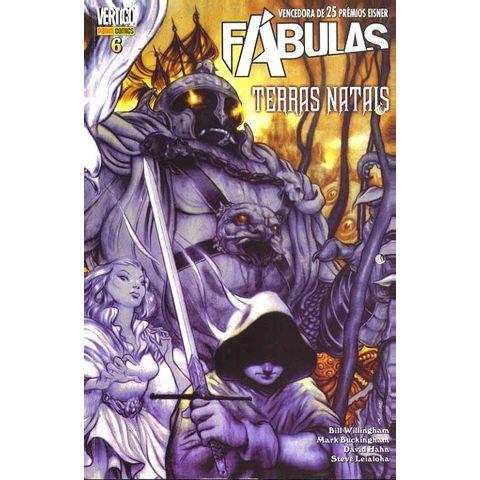 -herois_panini-fabulas-06-terras-natais