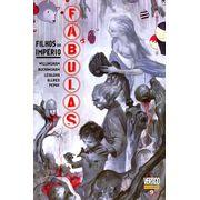 -herois_panini-fabulas-09-filhos-imperio