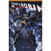 -herois_panini-grandes-astros-batman-01