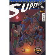 -herois_panini-grandes-astros-superman-08