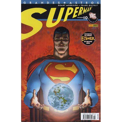 -herois_panini-grandes-astros-superman-10
