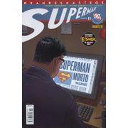 -herois_panini-grandes-astros-superman-11