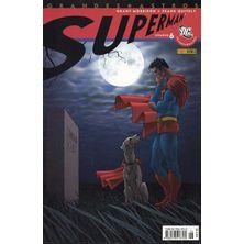 -herois_panini-grandes-astros-superman-06