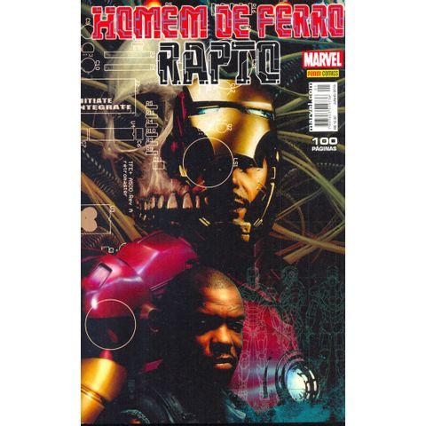 -herois_panini-homem-de-ferro-rapto
