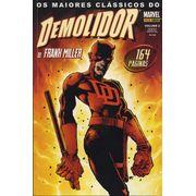 -herois_panini-maiores-classic-demolidor-02