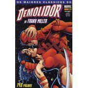 -herois_panini-maiores-classic-demolidor-01