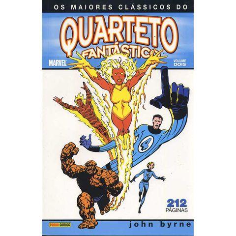 -herois_panini-maiores-classicos-quarteto-02