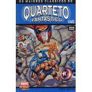 -herois_panini-maiores-classicos-quarteto-03