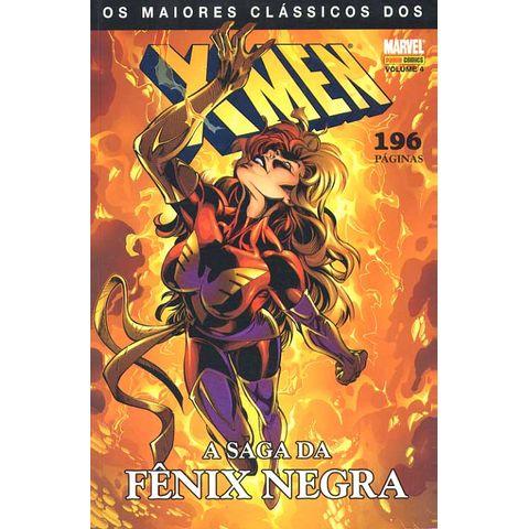 -herois_panini-maiores-classicos-x-men-4