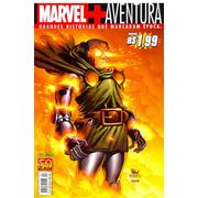 -herois_panini-marvel-aventura-04
