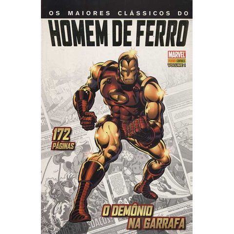 -herois_panini-maiores-classicos-hom-ferro-01