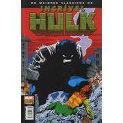 -herois_panini-maiores-classicos-hulk-01