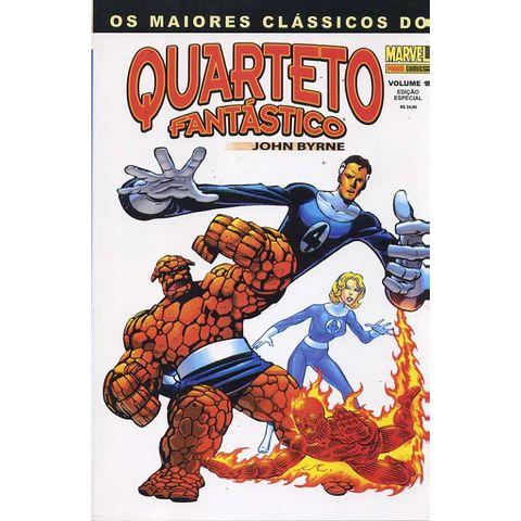 -herois_panini-maiores-classicos-quarteto-01