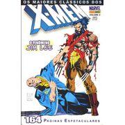 -herois_panini-maiores-classicos-x-men-2