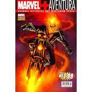 -herois_panini-marvel-aventura-06