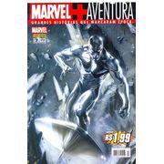-herois_panini-marvel-aventura-07