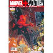 -herois_panini-marvel-aventura-09