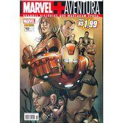 -herois_panini-marvel-aventura-10